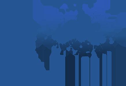 ink_splatter_p2