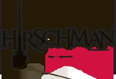 hirschman_logo_shadowfix_sm