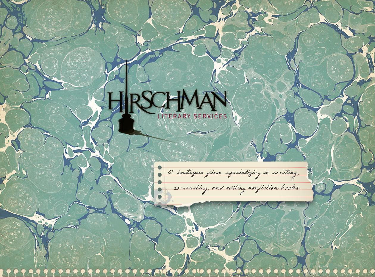 hirschman_1_back